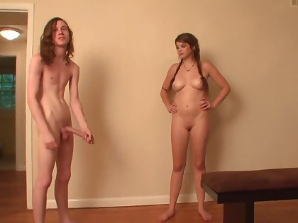 Crazy pornstars Sabrina Taylor with an increment of Pocahontas Jones in amazing fat tits, college dealings video