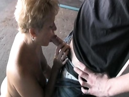Of age group anal outdoor Of age sex