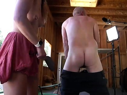 Collection of Chastising clips away from Perfect Chastising
