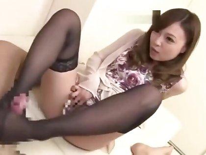 Amazing xxx clip Limbs hot show